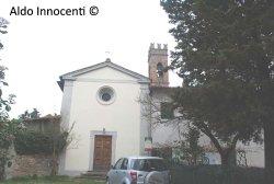 Fattoria San Michele a Torri