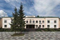 Pokrovskiy Hotel