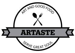 Artaste Cafe