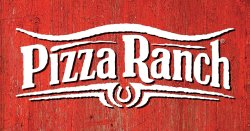 Pizza Ranch - Spirit Lake
