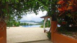 Vista Las Islas Hotel