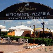 Millenium Ristorante Pizzeria