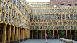 Stadhuis van Deventer