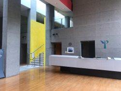 Kiyosato Museum of Photographic Arts