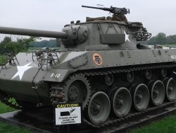US Army Heritage Center - 8/17