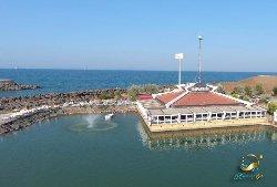 Batipark Karadeniz Balik Restaurant