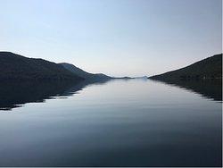 Gastrro Mare Fjord