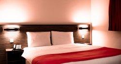 Hotel Taormina Zaventem