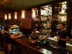 Taverna Tapa