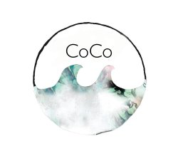 CoCo Surf Lombok