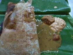 Sri Murugan Mess
