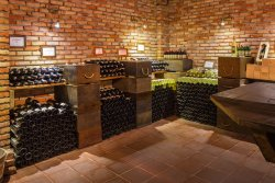 Kutman Wine Museum