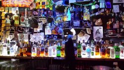 Bollocks Rock Bar