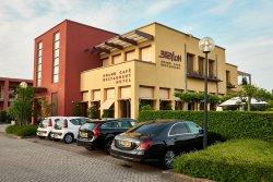 Babylon Hotel Heerhugowaard-Alkmaar