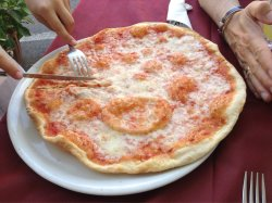 Pizzeria Il Buongustaio di Fastella Antonio