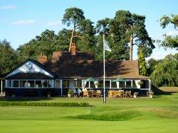 Flempton Golf Club