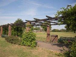 Clayhall Park