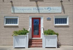 Therapeutic HealthWorks