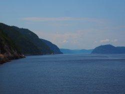 Baie Sainte-Catherine