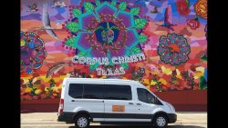 Enjoy Corpus Christi Tours, LLC