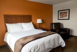 My Place Hotel-Council Bluffs, IA