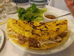 Via Saigon