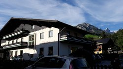 Villa Rieder