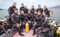 Spondylus Dive Center