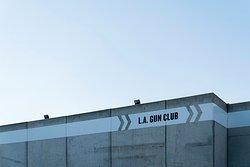 The Los Angeles Gun Club