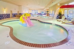 Country Inn & Suites By Carlson, Portage