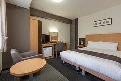Comfort Hotel Narita