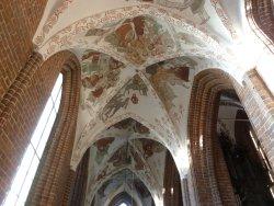 Sankt Vincent kirke