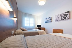 Lleida Hotel