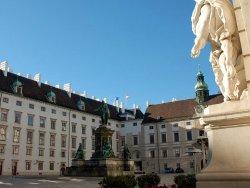 Vienna A La Carte