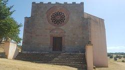 Chiesa di San Mauro
