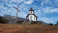 Capela de Santa Quiteria