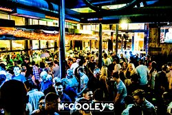 Mccooley's