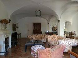 Villa Gallone