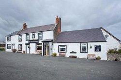 The White Swan Inn