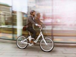 Helsingborg By Bike