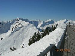 Erste Ski Schule Oberstdorf
