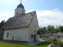 Chiesa di S. Nicolò