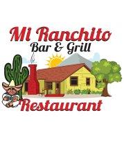Mi Ranchito Bar & Grill