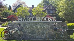 ‪Hart House Restaurant‬
