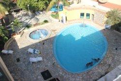 Hotel Morada das Aguas