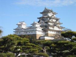 A&C Tours Japan