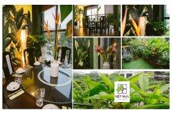 Nep Nha Restaurant