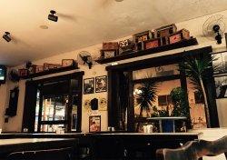 Restaurante E Chopperia Expresso 278
