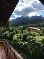 B&B Botton d'oro delle Dolomiti
