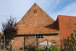 Pondfarm Museum